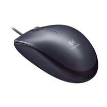 Un Mouse Con Todo Lo Basico Pf-log-0077