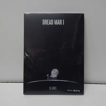 Cd Dread Mar I 10 Años