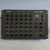 Consola Tapco 6201 Vintage 1978