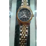 Reloj Emit Dama