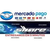 Convite Bj-share.me / Bj2 2017 [ Promoção ] + Envio Imediato