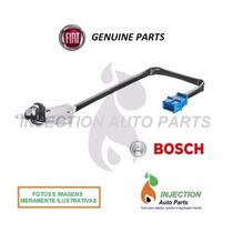 Sensor De Fase Fiat Marea 1.8 16v Brava Hgt 0232101026 Bosch