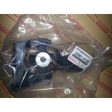 Base Delantera De Motor Toyota Corolla2009 2010 2011 2012 13