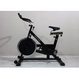 Bicicleta Estatica Para Spinning Marca Proteus