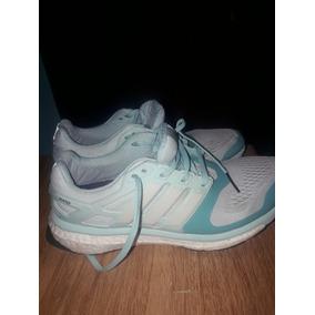 Zapatillas De Mujer adidas