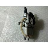 Carburador Para Mini Cuatriciclo Pagani 50 Cc 2t