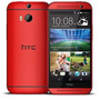 Htc One M8 De 32gb 4g Lte Con Movistar Y Digitel Lliberado