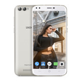 Smartphone Doogee X30 Android 7.0 1.3ghz Quad Core 2gb/16g