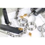 Service Mecanico Maquinas Inyectoras