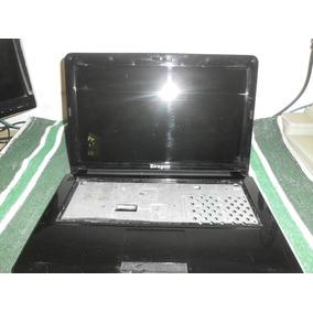 Repuestos Para Laptop Siragon Sl-6130