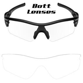 Oculo Lente Clear De Sol Oakley - Óculos no Mercado Livre Brasil 7e725f85f3