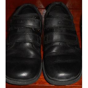 Clarks Zapatos Colegiales Ropa, Zapatos y Accesorios en