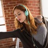 Audifonos Soundtrue On Ear Bose Sellado