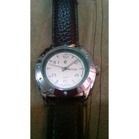 Reloj Esika ,(l