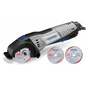 Serra Multiuso Mini Dremel Saw Max Sm20pc,watts 220 Volts