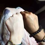 Snow White Lotion Crema Aclarante Instantanea Envio Gratis!!