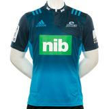 Camiseta Blues adidas Sport 78 Tienda Oficial
