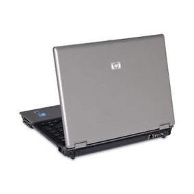 Lapto Hp 6535b