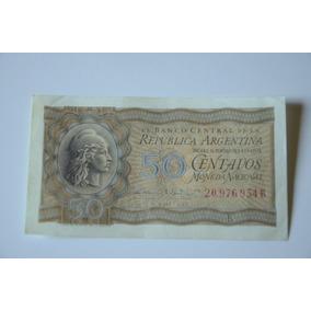 Vendo Coleccion De Billetes