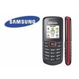 Celular Bom E Barato Samsung Gt-e1085