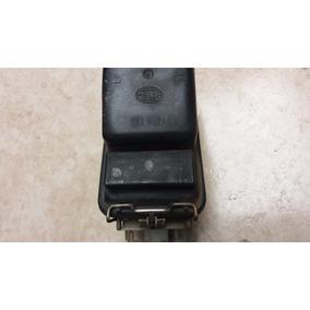 Farol Neblina Milha Com Projetor Lado Esquerdo Audi A80 95