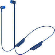 Audio Technica Ath-crl100bt Auriculares In-ear Bluetooth