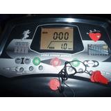 Cinta Para Correr World Fitness 525gs A Reparar