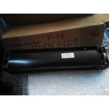 Motor Ventilador Tangencial 110 Voltios Para Hornos Teka