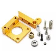 Kit Extrusora Mk8 Impressoras 3d 1.75mm Reprap