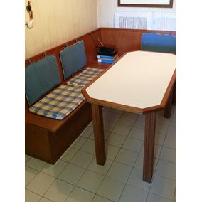Mueble De Cocina En L - Muebles de Cocina en Mercado Libre Argentina