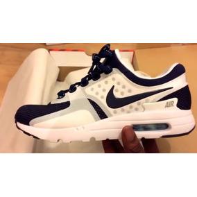 Nike Air Max Zero Originales