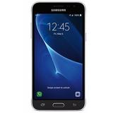 Samsung Galaxy J1 Express Prime Completamente Nuevo!