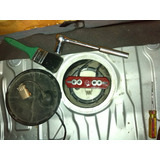 Extractor Para Cambiar Bomba D Gasolina Resistente Y Adaptab