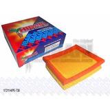 Filtro Aire Akt 125tt-r/150tt-r
