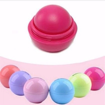 Hidratante Labial Balm Protetor Lip Balm