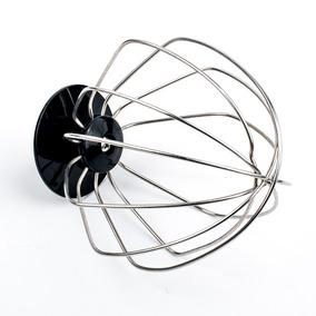 Batedor De Claras Para Batedeira Planetária Oster Spinner