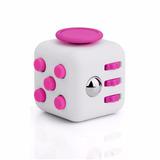 Fidget Cube, Cubo Antiestrés El Mejor Precio, Envió Gratis