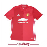 Camisa Do Lester Inglaterra - Camisas de Times de Futebol no Mercado ... 27ced04a3c725