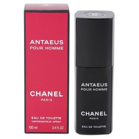 Perfume Antaeus By Chanel Para Hombre