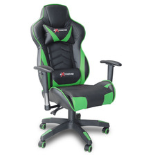 Silla Gamer Fire 1