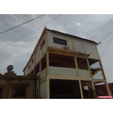 Best House Vende Espectacular Posada En Caruao Edo Vargas