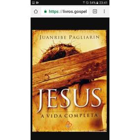 Celular Livros De Excelência Jesus