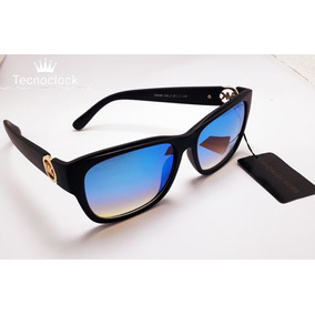 2e10a6114b Gafas Carrera Replica Aaa - Gafas De Sol Negro en Mercado Libre Colombia