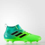 Zapatillas De Fútbol adidas Ace 17.2 Primemesh Bb5968