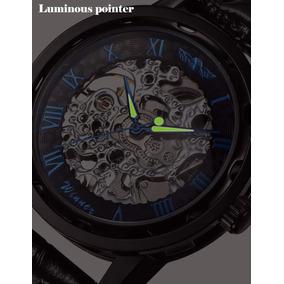 Reloj De Pulsera Steampunk - Relojes en Mercado Libre Chile ad5eb0890ebb