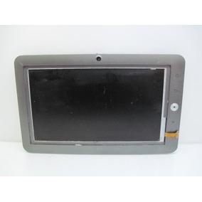 Tablet Kiros Mid7020 4gb. No Estado