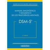 Dsm-5 + Guía De Consulta De Los Criterios Diagn... Digital