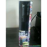 Xbox360 Bloqueado