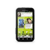 Celular Motorola Defy Mb526 Titanio Com Camera 5mp, 3g, Gps
