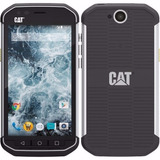 Celular Cat Caterpillar S-40 Dual Sim 4g Android 5.1 16gb